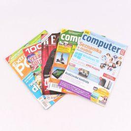 Mix knihy 104572