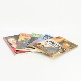 Mix knihy 104418