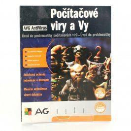 AVG Antivirus, Počítačové viry a Vy