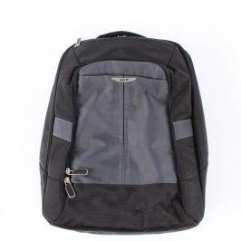Batoh na notebook Acer šedý