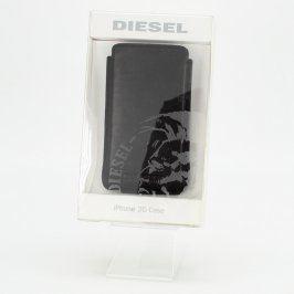 Pouzdro Diesel 00XM26 pro iPhone 3G