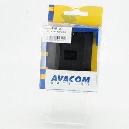 Nabíjecí redukce Avacom AVP106
