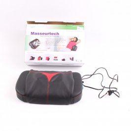 Masážní přístroj Masseurtech