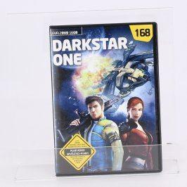Level DVD Darkstar One a další