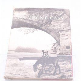 Kniha Dobroslav Foll: Na věčné časy