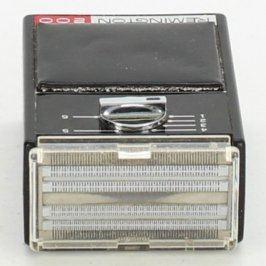 Holící strojek Remington Selectric 200 Delux