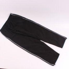 Pánské tepláky Nan Yuan černé