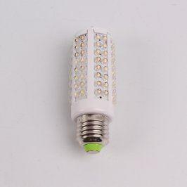 LED žárovka 11 x 3,5 cm