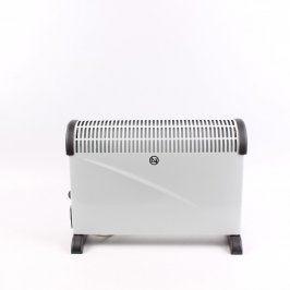 Konvektor elektrický CH-2000B