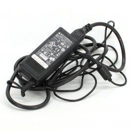 AC adaptér Delta Electronics
