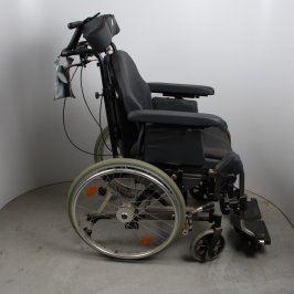 Invalidní vozík Sunrise Medical A50909171