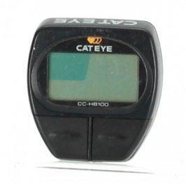 Cyklocomputer CATEYE CC-HB100