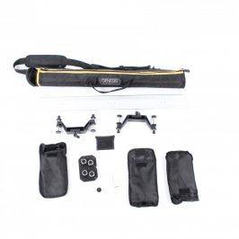 Cam slider Genesis SK-GT75 HD 75 cm