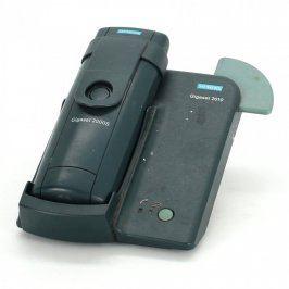 Bezdrátový telefon Siemens Gigaset 2010