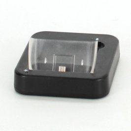 Dokovací stanice HTC Touch Pro2
