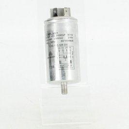 Prací síťový filtr KPL 3023