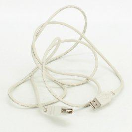 Prodlužovací USB kabel Lin Shiung