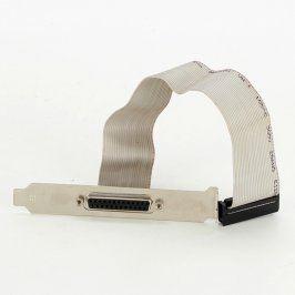 IDE kabel Lian Yu AWM 2651 30 cm