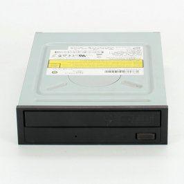 DVD-RW mechanika NEC AD 5170A PATA černá