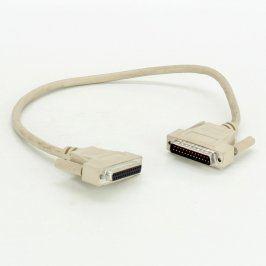 Paralelní kabel délka 45 cm