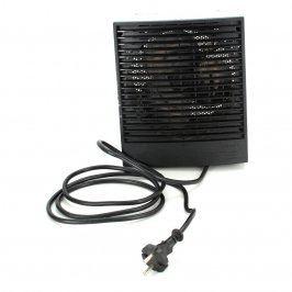 Teplovzdušný ventilátor EWT Clima 05TS