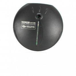 Bezdrátový vysílač sluchátek Thomson WHP355