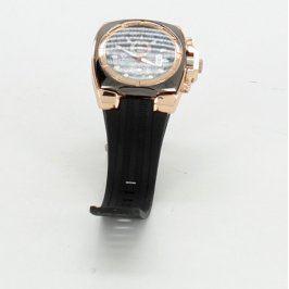 Pánské hodinky V6 volnočasové