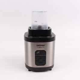 Kuchyňský mixér Zelmer SB1000