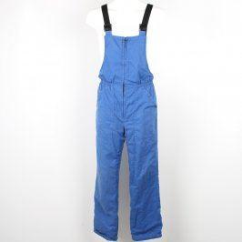 Pracovní kalhoty s laclem Pretolog
