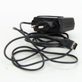 Nabíječka Power Supply 5,2 V / 0,32 A