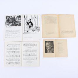 Mix knihy 111930