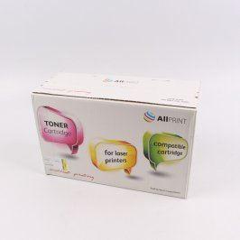 Toner Allprint 44059105 pro OKI C810