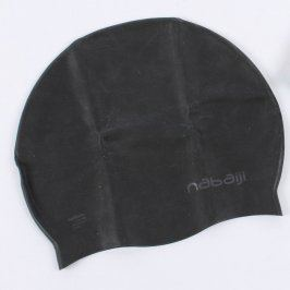 Plavecká čepice Nabaiji