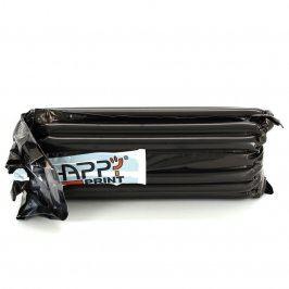Kompatibilní toner Happy Pr. HP CE285A černý