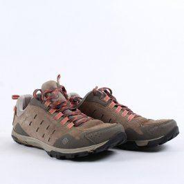 Dámské sportovní boty Columbia