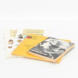 Mix knihy 112760