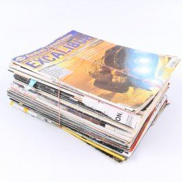 Mix knihy 113436