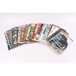 Mix knihy 113434
