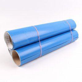 Samolepící tapety DEN R modré