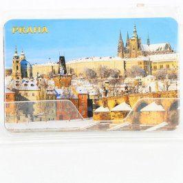 Magnetka Dimart Pražský hrad