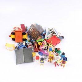 Mix dětské zboží Playmobil