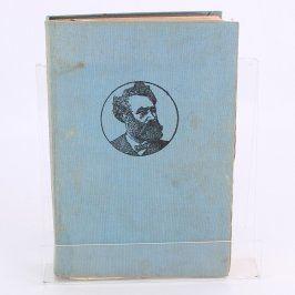 Jules Verne: Dvacet tisíc mil pod mořem