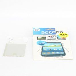 Ochranná fólie WG Screen Protector Apple4/4S