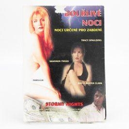 Mix BluRay, DVD a VHS 113451