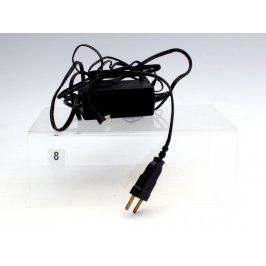 AC adaptér Panasonic KX-A09B