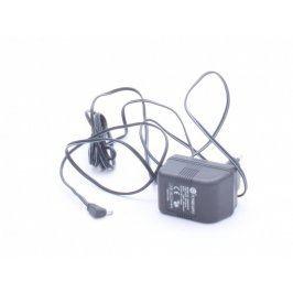 AC adaptér ITE Power Supply