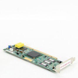 Řadič SUPERMICRO AOC-ZCR2 PCI-X