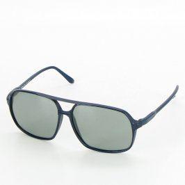 Sluneční brýle Crylon France plastové