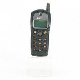 Mobilní telefon Alcatel BE4 138 černý