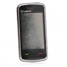 Mobilní telefon Vodafone 547 černý